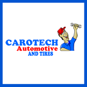 Carotech Automotive icon