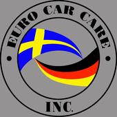 Euro Car Care Inc icon