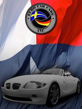 Euro Car Care Inc screenshot 5
