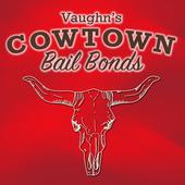 Vaughn's Cowtown Bail Bonds icon