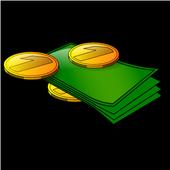 BankoMate icon