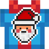 Santa for a Night icon