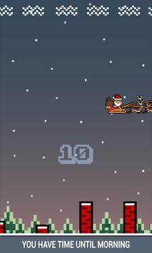 Santa for a Night apk screenshot