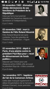 Geek De Brousse screenshot 3