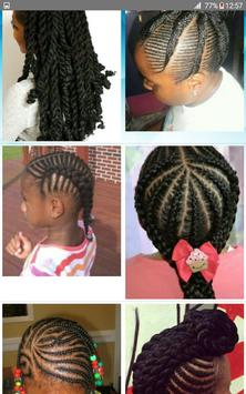 African Braids screenshot 23