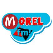 Morel Fm icon