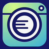 MotiveCam C icon