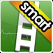 사다리마트(차주용) - 사다리차 icon