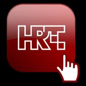 HRTi icon