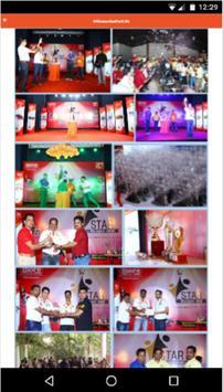 ABRL Star Managers' Meet screenshot 4