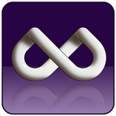 Loops 3D icon