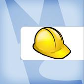 VSL Tracker icon