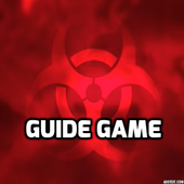 Guide for Plague Inc icon