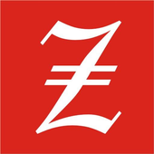 ZodiacSigns icon