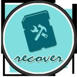 Recover SIM Card Data Guide