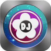 Virtual DJ Studio Remix icon