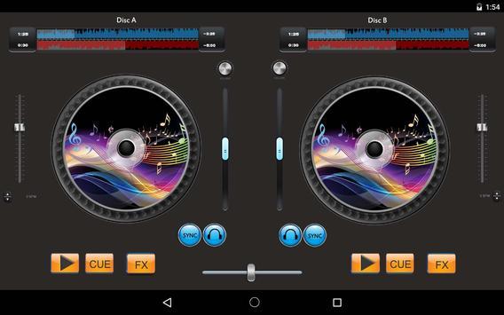 Virtual DJ Studio Remix poster
