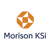 Morison KSi Events icon
