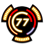 GPS Speedometer (No Ads) icon