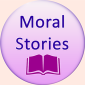 True Moral Stories icon