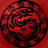 龍翔傳 icon