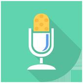 ikon MorphVox AV Pro Voice Changer