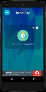 MorphVox AV Pro Voice Changer screenshot 1