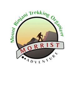 Morrist Adventure apk screenshot