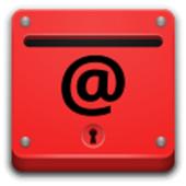 E-Mail Total 2017 icon