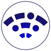 Morse Code Transceiver icon