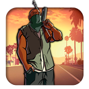 Vegas Gangsters: Crime City APK