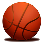 Basket Ball Shooter Pro icon