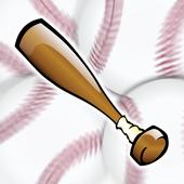 Baseball - Home Run icon