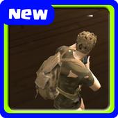 Cheats Last Battleground Survival icon