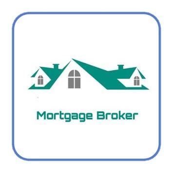 Mortgage Broker poster
