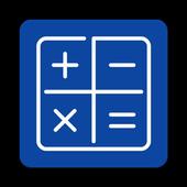MH Calculator icon