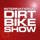 International Dirt Bike Show icon