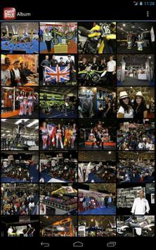 International Dirt Bike Show screenshot 11