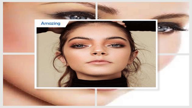 Cheek Makeup Tips and Tricks screenshot 2