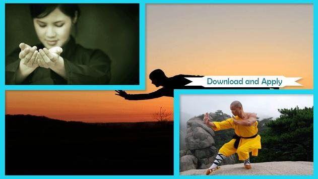 Powerful Qigong Styles screenshot 1