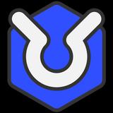 DARKMATTER - ICON PACK