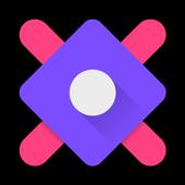 Plastexo icon