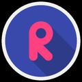 ROUNDEX - ICON PACK