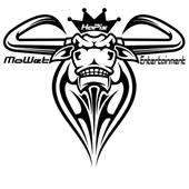 MoWet icon