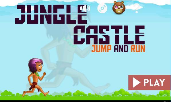 The Survivor : Jungle Soni Boy poster