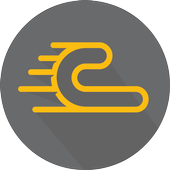 TCGPPL 🚛 (Unreleased) icon