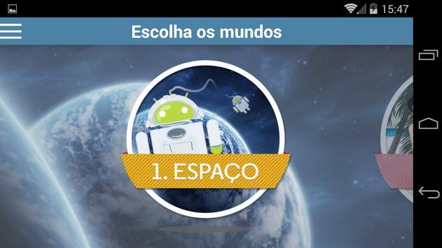 Pic-Esconde Motorola Insiders screenshot 4