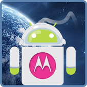 Droid Turbo Hidden Objects icon
