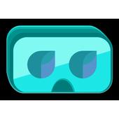 Moto Look -Moto X 3D Animación icon