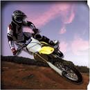 Moto Stunt Race Extreme Biker APK